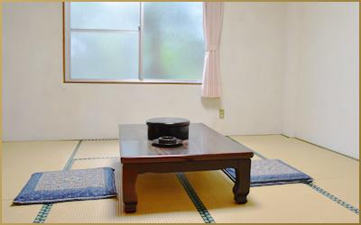105~108号室/211号室・212号室_客室